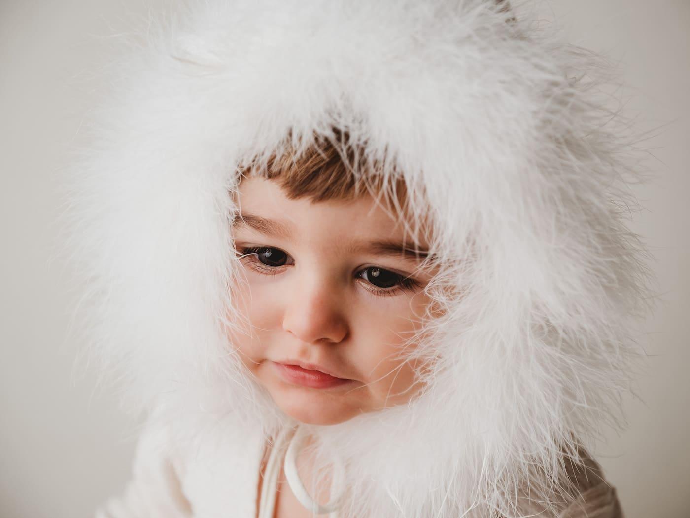 fotografo-infantil-ecija