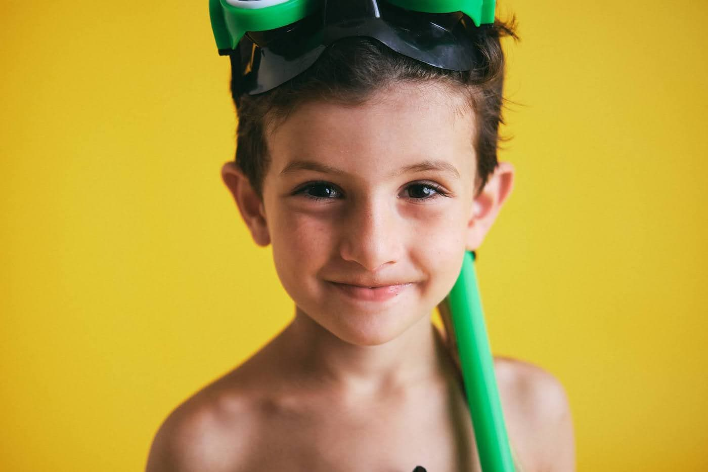 sesion-verano-fotografo-ecija-primeras-sonrisas