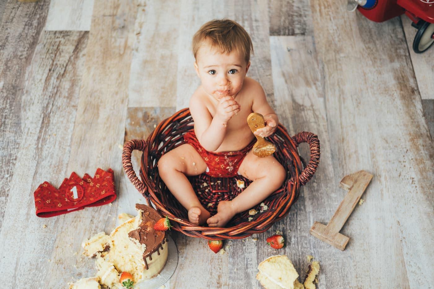 tarta-cumpleaños-smashcake-fotos-ecija-primeras-sonrisas